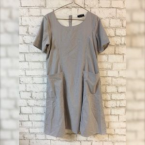 Roolee Rosalyn MOM Dress